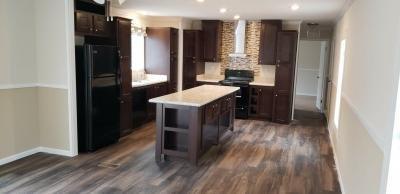 Mobile Home at 120 Deer Creek Court Lot Dc120 Fayetteville, GA 30214