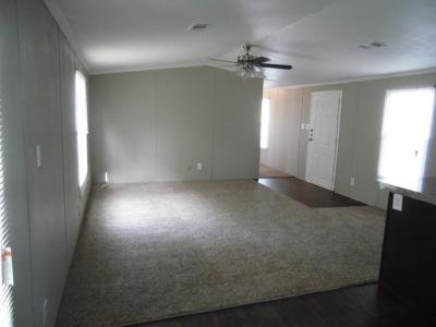 Mobile Home at 11300 Us Hwy 271 #361 Tyler, TX 75708