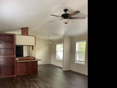 Mobile Home at 3400 Nne Loop 323 #28 Tyler, TX 75708