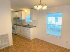 Photo 4 of 8 of home located at 14017 Ash Grove Court Orlando, FL 32828