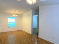 Photo 5 of 8 of home located at 14017 Ash Grove Court Orlando, FL 32828