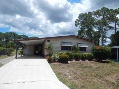 Photo 1 of 23 of home located at 19342 Congressional Ct. North Fort Myers, FL 33903