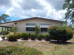 Photo 2 of 23 of home located at 19342 Congressional Ct. North Fort Myers, FL 33903