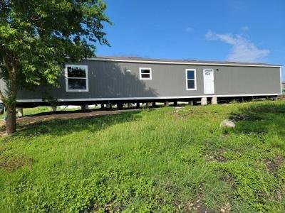 Mobile Home at 7616 Upper Seguin Rd Converse, TX 78109