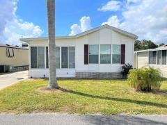 Photo 2 of 18 of home located at 3522 Bill Sachsenmaier Memorial Drive Avon Park, FL 33825