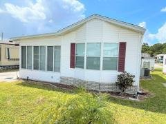 Photo 3 of 18 of home located at 3522 Bill Sachsenmaier Memorial Drive Avon Park, FL 33825