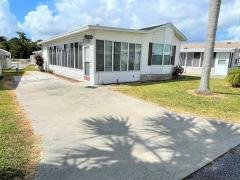 Photo 4 of 18 of home located at 3522 Bill Sachsenmaier Memorial Drive Avon Park, FL 33825