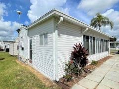 Photo 5 of 18 of home located at 3522 Bill Sachsenmaier Memorial Drive Avon Park, FL 33825