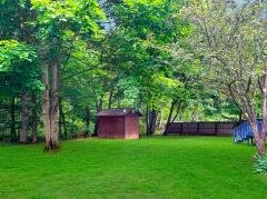 Photo 2 of 17 of home located at 3701 Galway Rd Ballston Spa, NY 12020