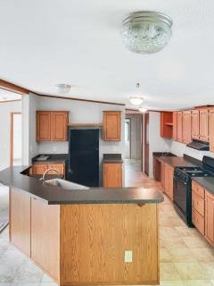 Photo 4 of 17 of home located at 3701 Galway Rd Ballston Spa, NY 12020