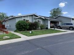 Photo 1 of 26 of home located at 22 Lampshire Reno, NV 89506