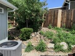 Photo 3 of 26 of home located at 22 Lampshire Reno, NV 89506