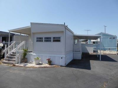 Mobile Home at 18801 Hawthorne Blvd. #1 Torrance, CA 90503