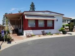 Photo 2 of 8 of home located at 11250 Beach Blvd # 12 Stanton, CA 90680
