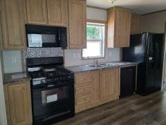 Photo 4 of 13 of home located at 7810 Clark Rd C30 Jessup, MD 20794