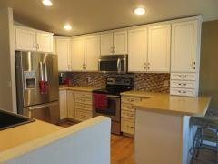 Photo 5 of 50 of home located at 3700 S. Ironwood Dr., #171 Apache Junction, AZ 85120