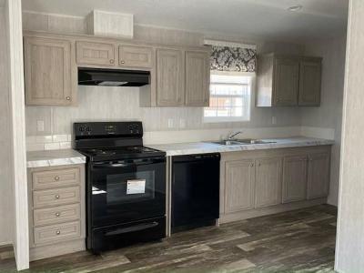 Mobile Home at 201 8th Street Hallandale Beach, FL 33009