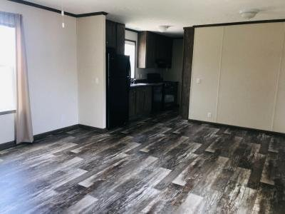 Mobile Home at 961 South Reynolds Road, #139 Toledo, OH 43615