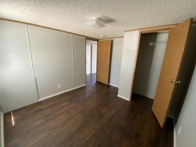 Mobile Home at 730 Allen Road, #21 Manhattan, KS 66502