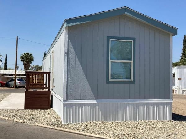 2018 CLAYT Mobile Home For Sale