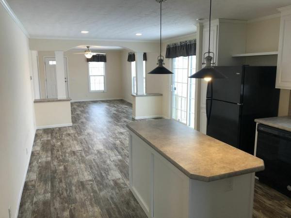 2019 Skyline Mobile Home For Sale