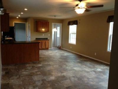 Mobile Home at 153 Willow Ridge Altoona, IA 50009