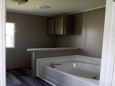 Mobile Home at 1629 Rockerman Ave Lot 374 Jacksonville, FL 32221
