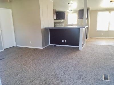 Mobile Home at 7901 S Council Road #129 Oklahoma City, OK 73169