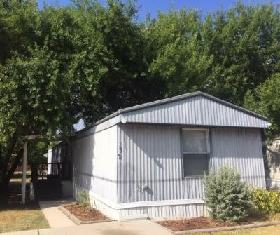 Mobile Home at 9605 Hwy 90 West Lot #132 San Antonio, TX 78245