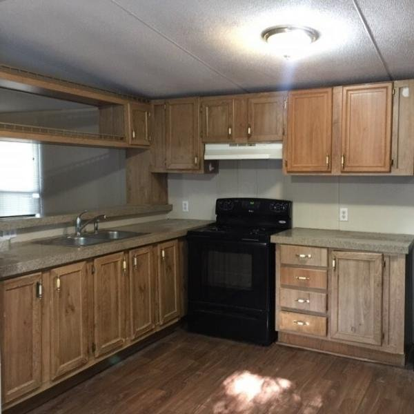 1994 CMH Mobile Home For Sale