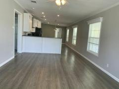 Photo 2 of 21 of home located at 1405 82nd Avenue, Site #182 Vero Beach, FL 32966