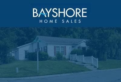 Mobile Home at 11043 Maple Run Blvd. Clio, MI 48420