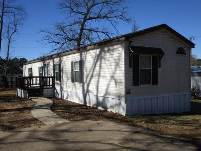 Mobile Home at 2525 Shiloh Road #310 Tyler, TX 75703