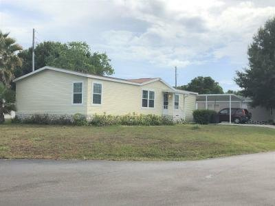 Mobile Home at 1100 Windmill Grove Circle Orlando, FL 32828