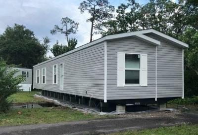 Mobile Home at 2477 Primero Drive Kissimmee, FL 34746