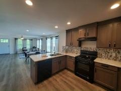 Photo 2 of 21 of home located at 5132 Sawgrass Dr Monee, IL 60449