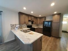 Photo 3 of 21 of home located at 5132 Sawgrass Dr Monee, IL 60449