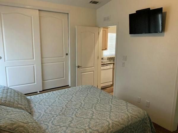 2019 Cavco Mobile Home For Sale
