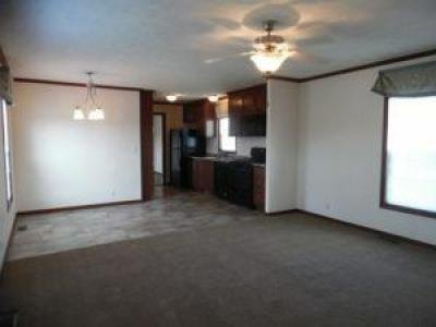 Mobile Home at 8443 Andre St. Newport, MI 48166