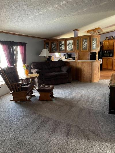 Mobile Home at 5702 Angola Rd. #234 Toledo, OH 43615
