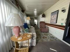 Photo 2 of 7 of home located at 37610 Elder Lane Zephyrhills, FL 33541