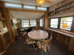Photo 3 of 7 of home located at 37610 Elder Lane Zephyrhills, FL 33541