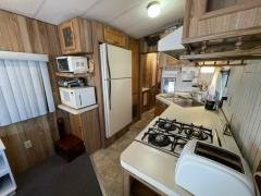 Photo 5 of 7 of home located at 37610 Elder Lane Zephyrhills, FL 33541