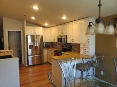 Photo 4 of 50 of home located at 3700 S. Ironwood Dr., #171 Apache Junction, AZ 85120