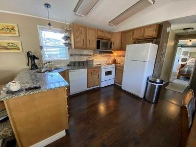 Mobile Home at 1801 W 92nd Ave #397, Federal Heights, CO 80260