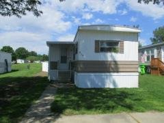 Photo 1 of 5 of home located at 514 Marquette Rochester Hills, MI 48307