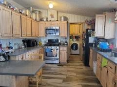 Photo 5 of 18 of home located at 4505 E. Desert Inn Las Vegas, NV 89121