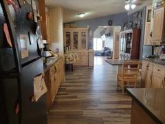 Photo 4 of 18 of home located at 4505 E. Desert Inn Las Vegas, NV 89121