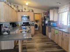 Photo 3 of 18 of home located at 4505 E. Desert Inn Las Vegas, NV 89121