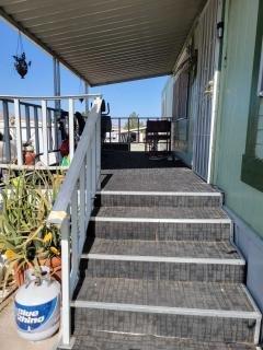 Photo 2 of 18 of home located at 4505 E. Desert Inn Las Vegas, NV 89121